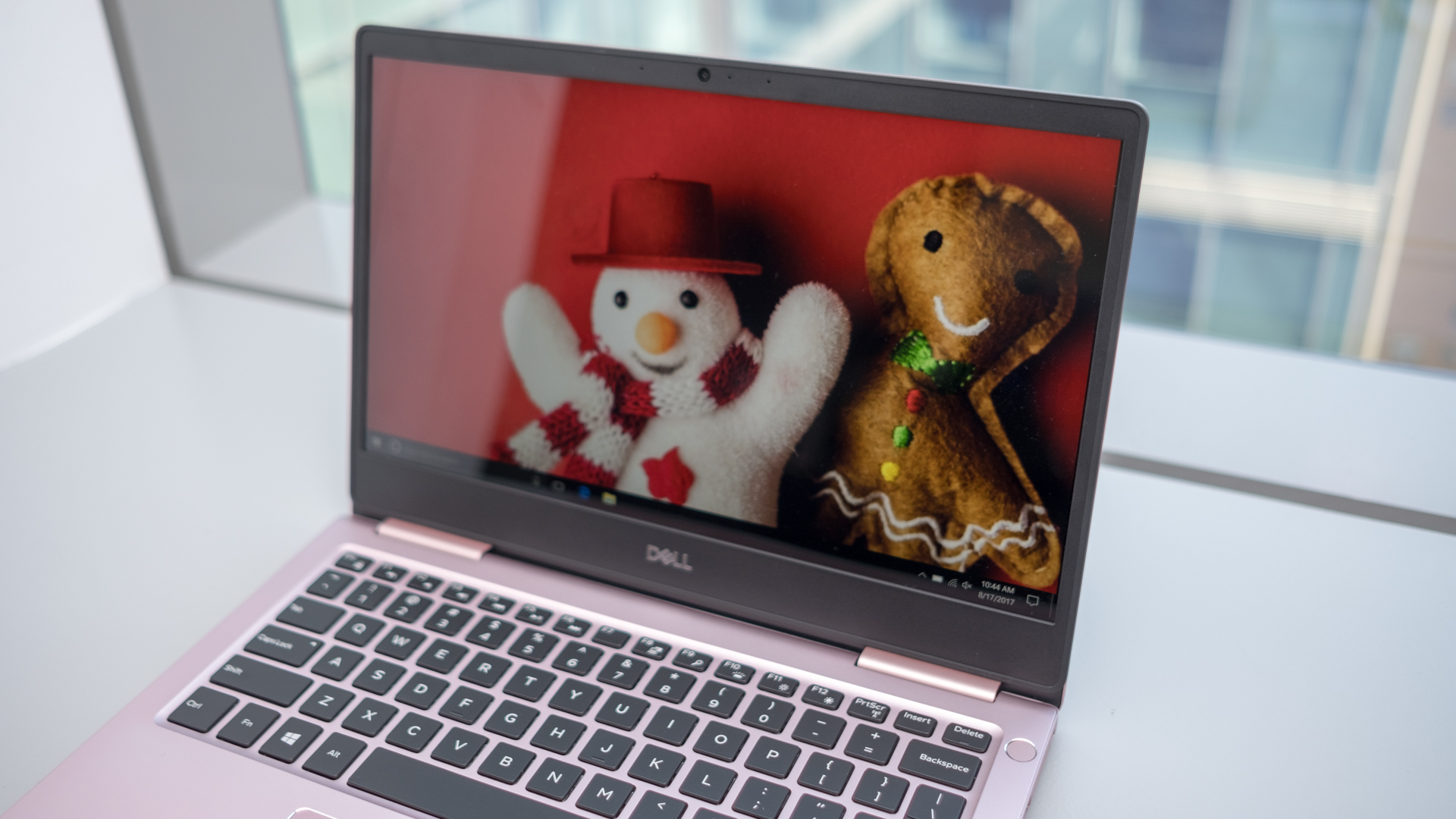 Black Friday / Cyber Monday laptop deals