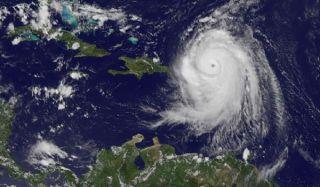 hurricane-earl-02