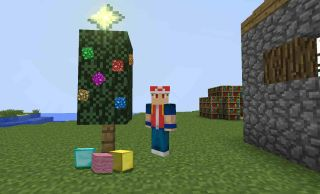 Minecraft Education Edition to Launch November 1