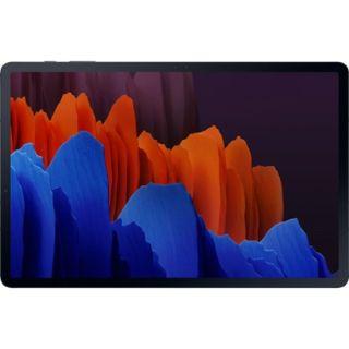 Samsung Galaxy tablet deals sales
