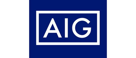AIG Travel Guard review