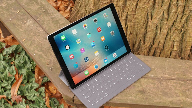New affordable 9.7-inch iPad on its way