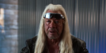Dog The Bounty Hunter Apparently Hasn't Told His Kids About Health Issues