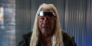 dog's most wanted wgn america dog the bounty hunter