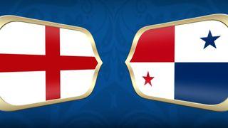 panama vs england live stream