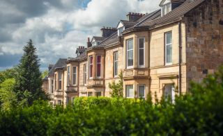 Government extends planning permission deadline