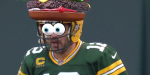 Nickelodeon's First NFL Broadcast Featured A Big F-Bomb In The Middle of The Game