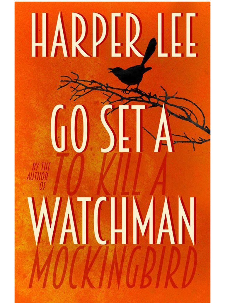 Go-set-a-watchman.jpg