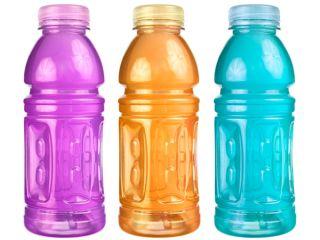 sports-drinks-110125-02