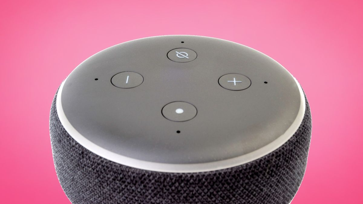 The problem with Alexa: what's the solution to sexist voice assistants?