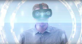 Virtual Reality on Pornhub