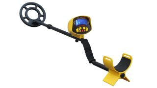 Metal Detector Glossary - a guide to specialized terms