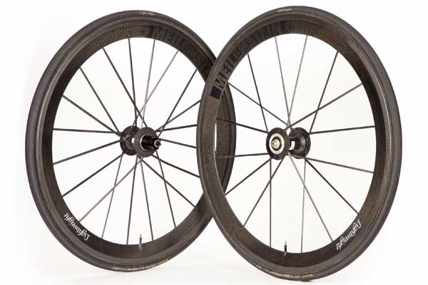 The Best Road Bike Upgrades Cycling Weekly