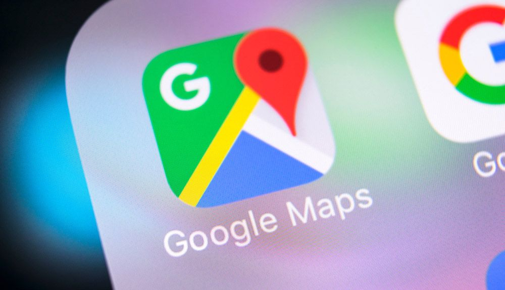 Google Maps just got a killer upgrade to make commuting easier