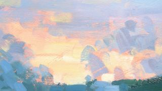 5 Simple Tips For Painting Beautiful Skies