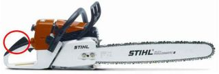 chainsaw-recall-a-101219-02