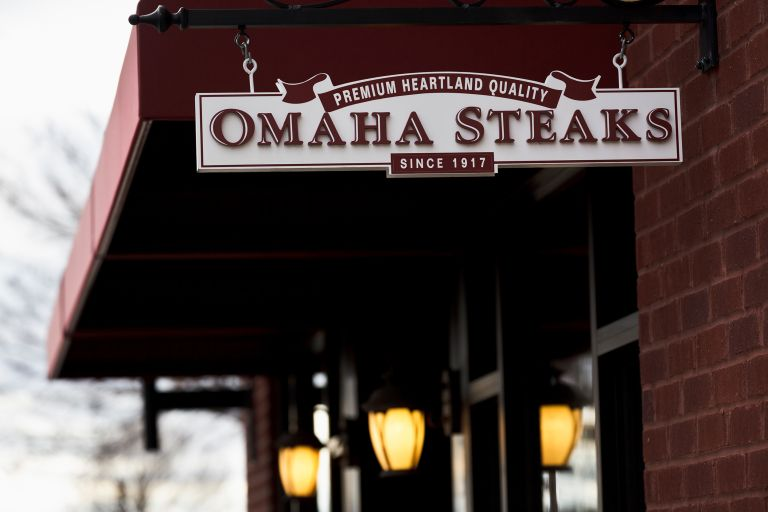 omaha steaks specials