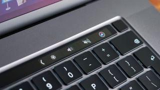 MacBook Pro (16-inch, 2019)