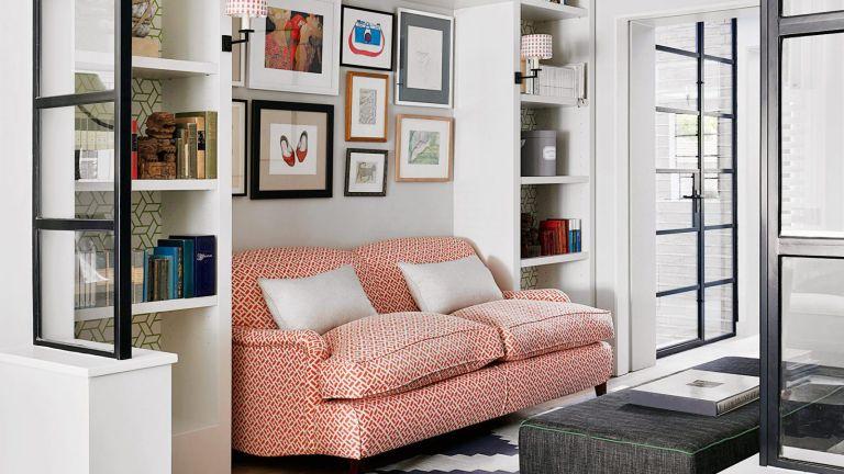 Modern Home Decorating Ideas 18 Striking Design Ideas Worth Copying Livingetc Livingetcdocument Documenttype