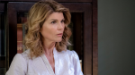 Lori Loughlin Is Returning To When Calls The Heart Franchise In First Acting Role Post-Arrest