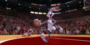 Space Jam 2: 7 Quick Things We Know About Space Jam: A New Legacy