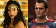 Wonder Woman 1984's Patty Jenkins Explains What Diana Prince And Superman Have In Common