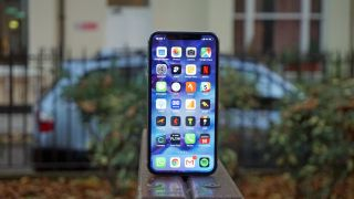 The Best Iphone Apps Weve Used In 2019 Techradar