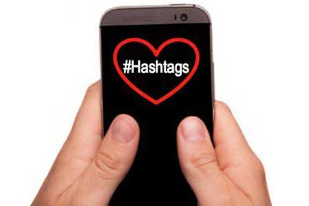 40+ Hashtags to Follow to Learn About the Latest Teaching Trends