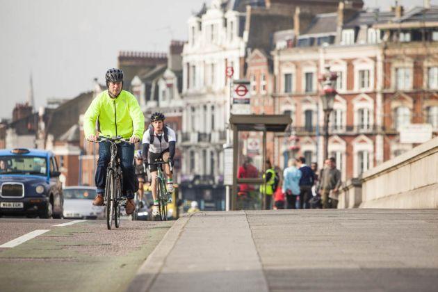 cycling_commuting_4850762