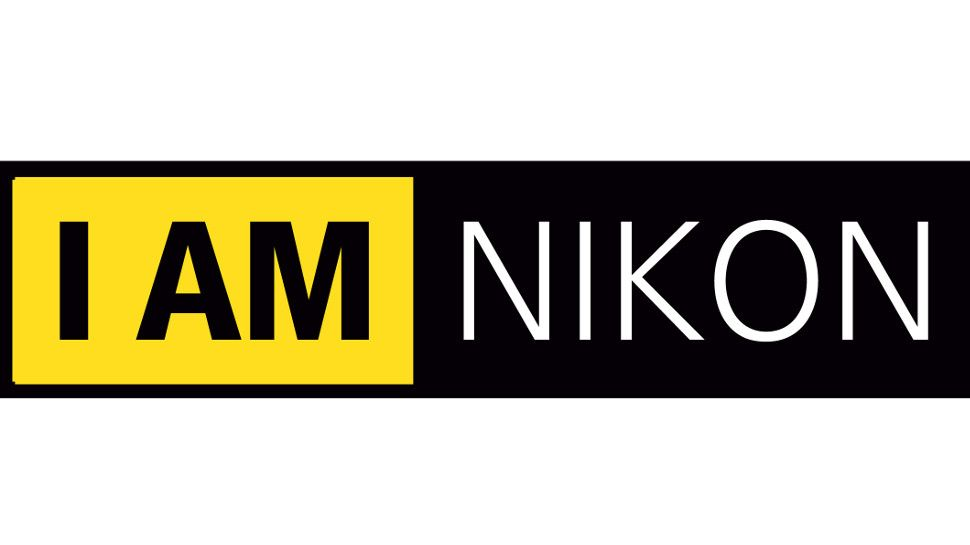 Nikon D6 specs leak – camera to come in 2020? | Digital