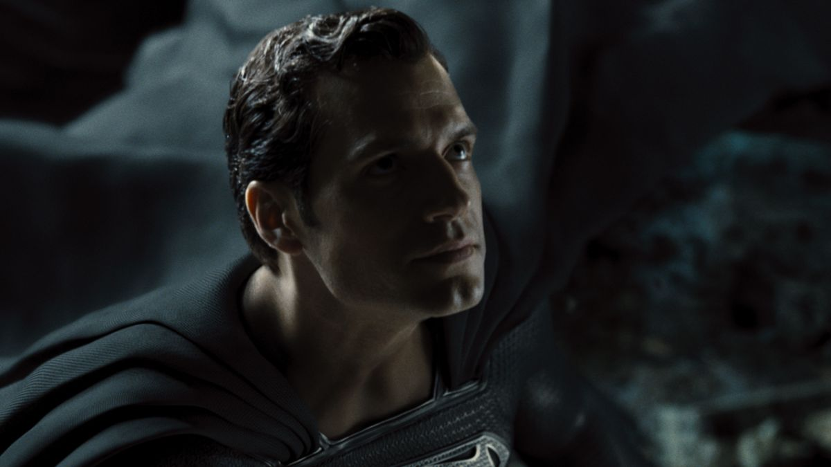 Zack Snyder's Justice League trilogy trailer isn't what you think it is