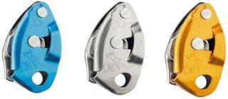 belay-brake-recall-110831-02