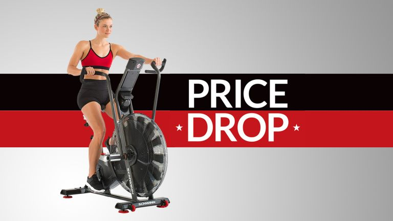 amazon black friday deal fitness machine deal