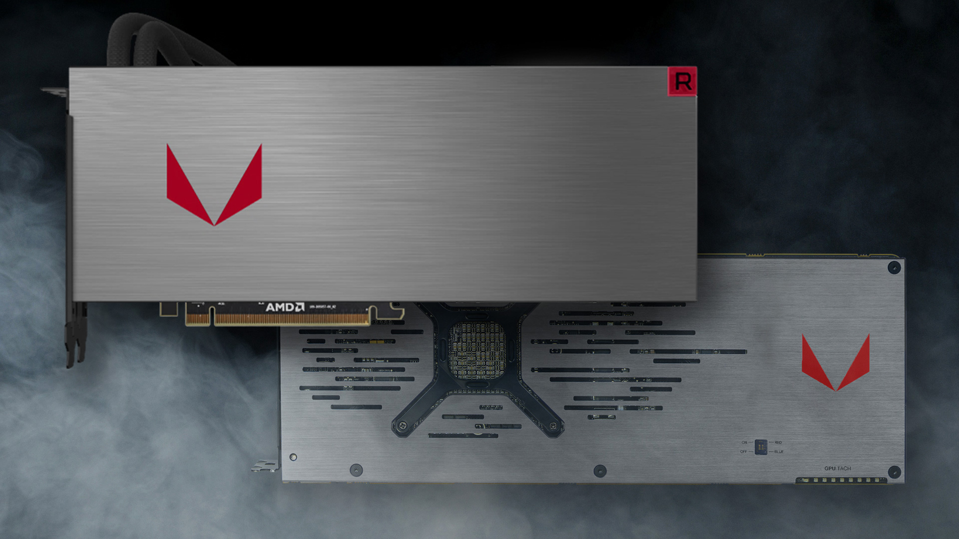 AMD rolls out 18 9 1 GPU driver optimized for Fortnite and