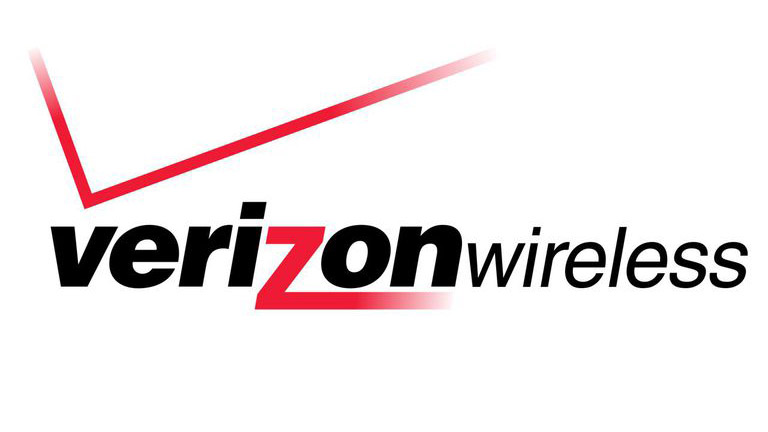 Verizon Wireless Review | Top Ten Reviews