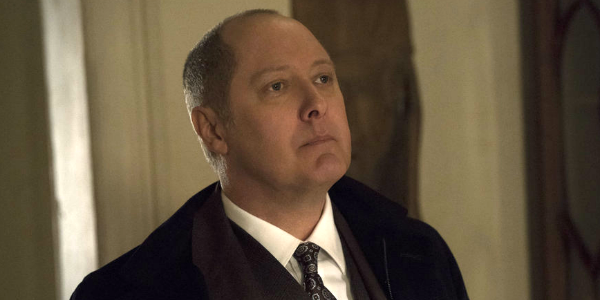 The Blacklist Revealed Red's Identity, But His Reaction Made Me Doubt It