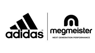 adidas and megmeister have formed a partnership