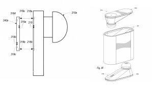 Sonos wireless earbuds spotted in new US patent filing