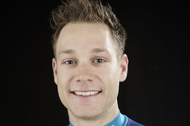c3d672dba Antoine Demoitié s team shell-shocked but defiant on cycling s day of  tragedy