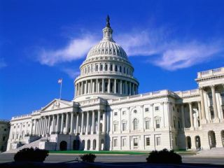 Career and Technical Education Excellence and Equity Act Introduced