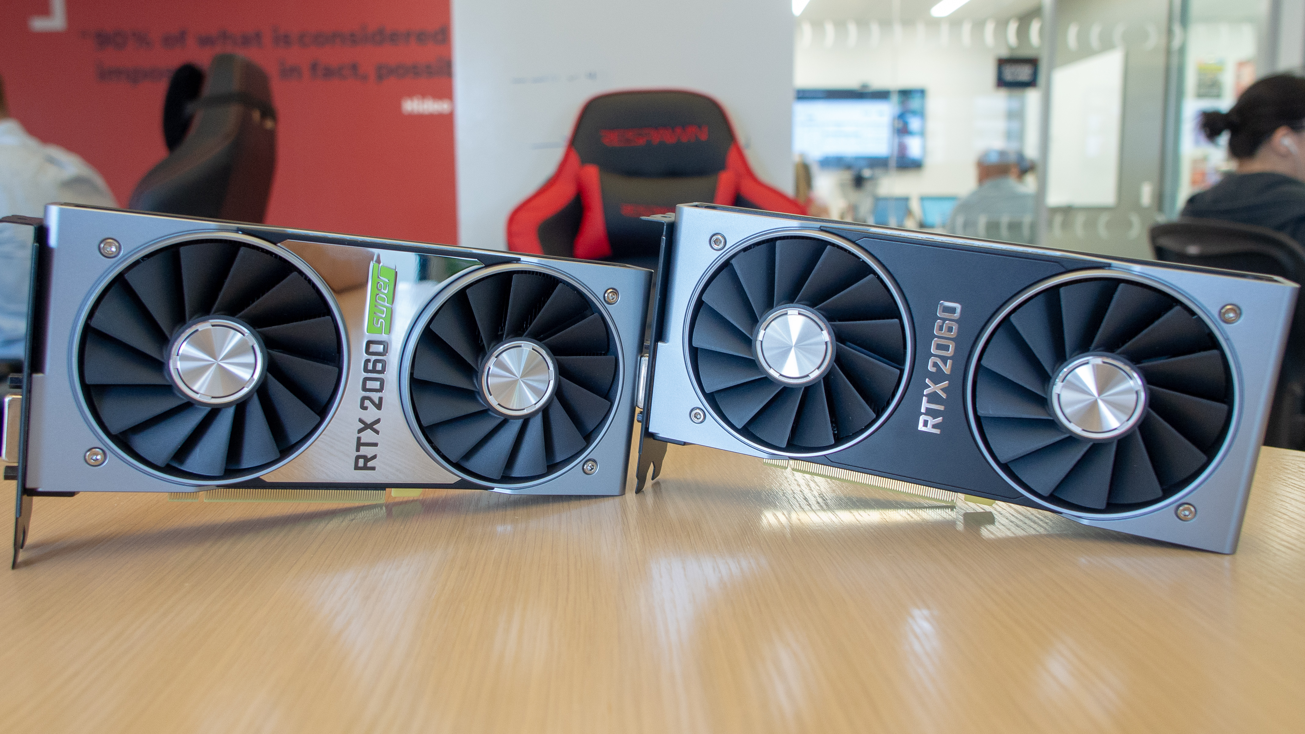 Best 1080p Graphics Cards 2020 The Best Gpus For 1080p Gaming