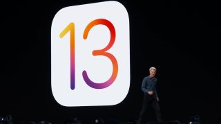 How to get iOS 13 public beta | TechRadar