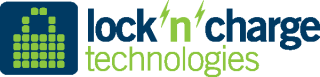 LocknCharge Announces New Mobile Device Charging Solution