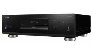 Pioneer UDP-LX800 4K UHD Blu-ray player