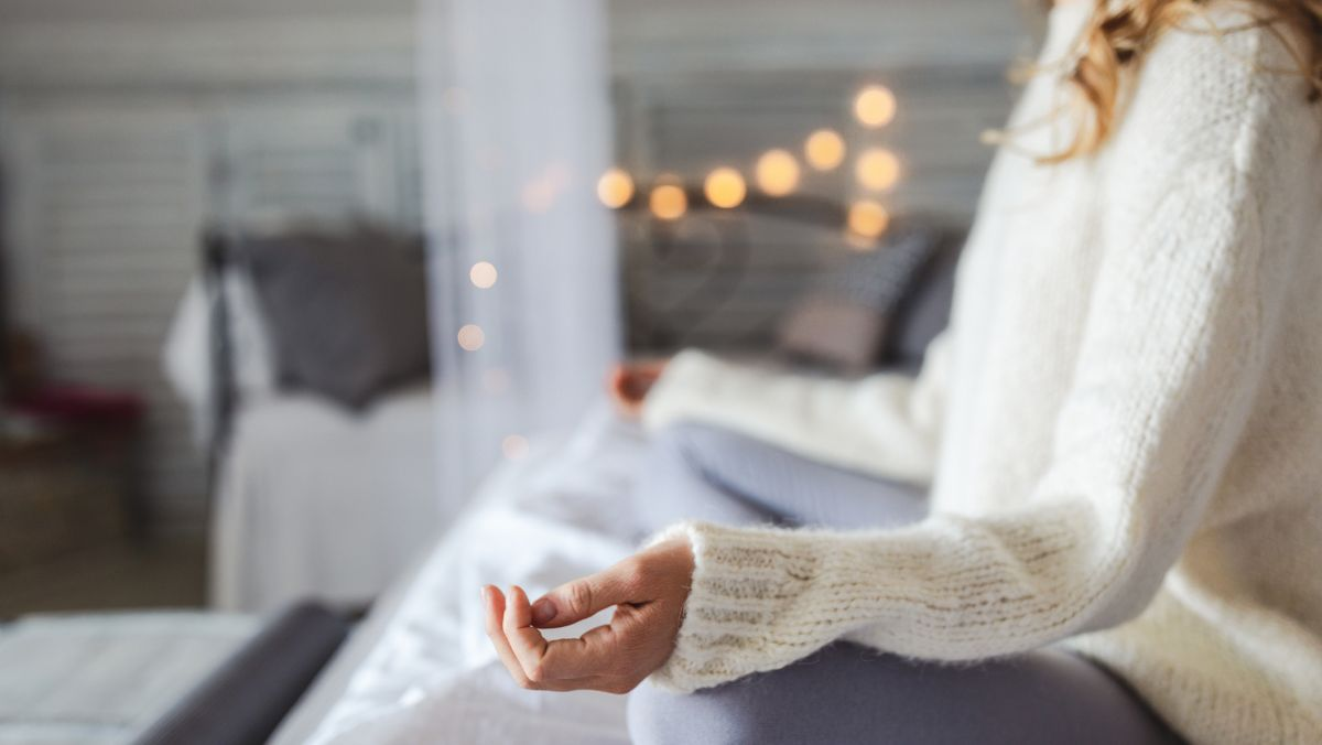 Is this super popular meditation app worth the money? We test it out...