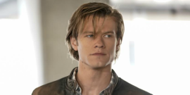 MacGyver Boss Reveals Where Season 6 Would Have Gone If CBS Hadn't Cancelled It
