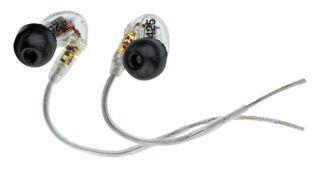 Shure headphones deal: save big on award-winning SE425 in-ears