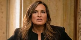 Law And Order: SVU Boss Is Already Planning For The 'Insane Milestone' 500th Episode