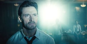 One Of Hugh Jackman's Old Movies Found New Life On Netflix, And He's Thrilled
