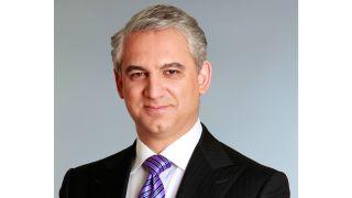 David Samadi
